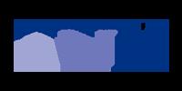 logotipo ANR