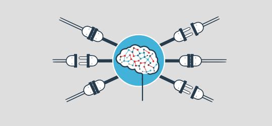 API-DOMOSCIO-adaptive learning et ancrage adaptatif memoriel