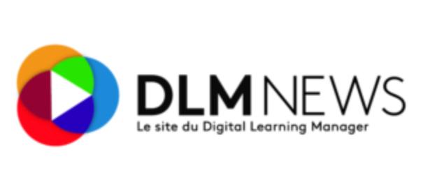 DLM News - Domoscio