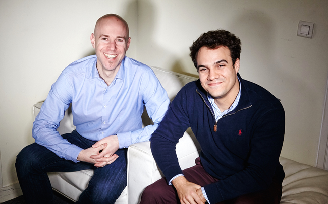 [Radar #EdTech] Domoscio connecte sciences cognitives, Big Data et IA au service de l'apprentissage