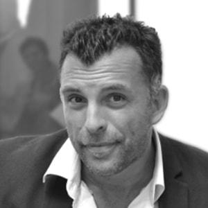 Emmanuel Gonzalez
