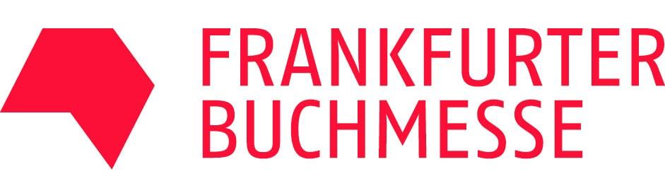 Domoscio de retour à la Foire du livre de Frankfurt 2018