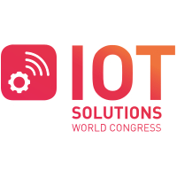 RENCONTREZ-NOUS AU IOT SOLUTION WORLD CONGRESS À BARCELONE