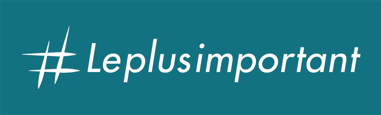 #Leplusimportant : Vidéo du Colloque Intelligence Artificielle et Education