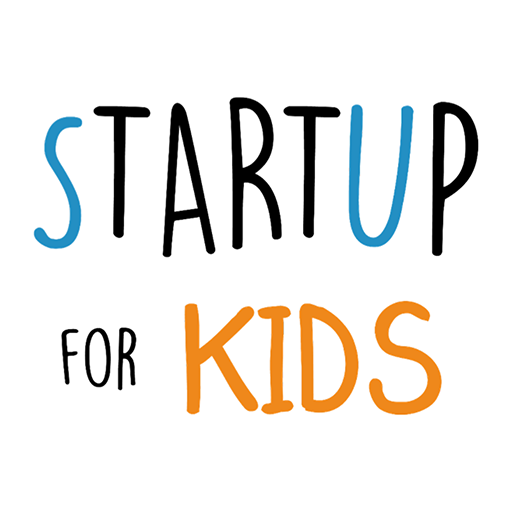 Startup For Kids: Artificial intelligence, a tool for academic success