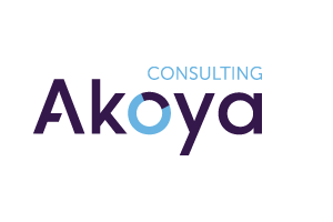 Akoya sort sa cartographie des start-up RH, édition 2018, Domoscio et l'adaptive learning