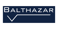 Balthazar and adaptive learning