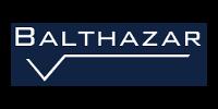 Balthazar et l'ancrage adaptatif mémoriel
