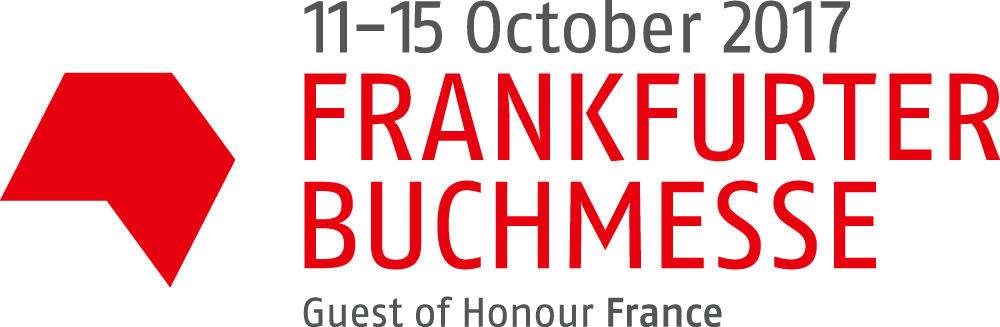 Domoscio at the Frankfurt Book Fair 2017!
