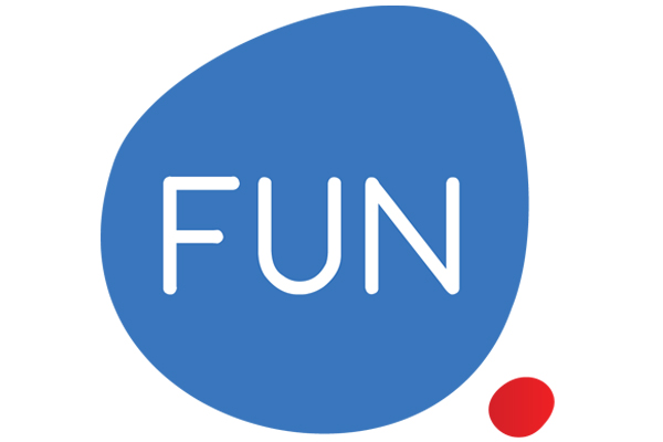 FUN launches the first MOOC pilot for the French project EIFFELa