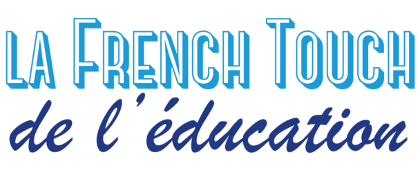 French Touch de l'éducation