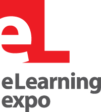 Domoscio au E-learning Expo : Formation et Digital Learning