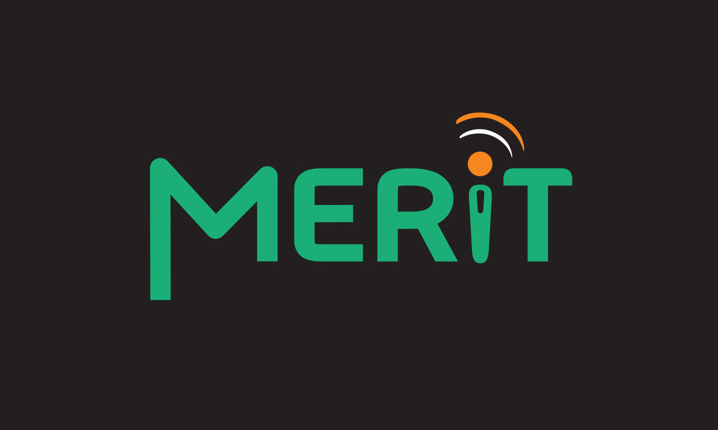 MERIT Summit 2017: The keys to personalize learning