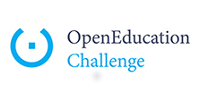 OpenEducation Challenge