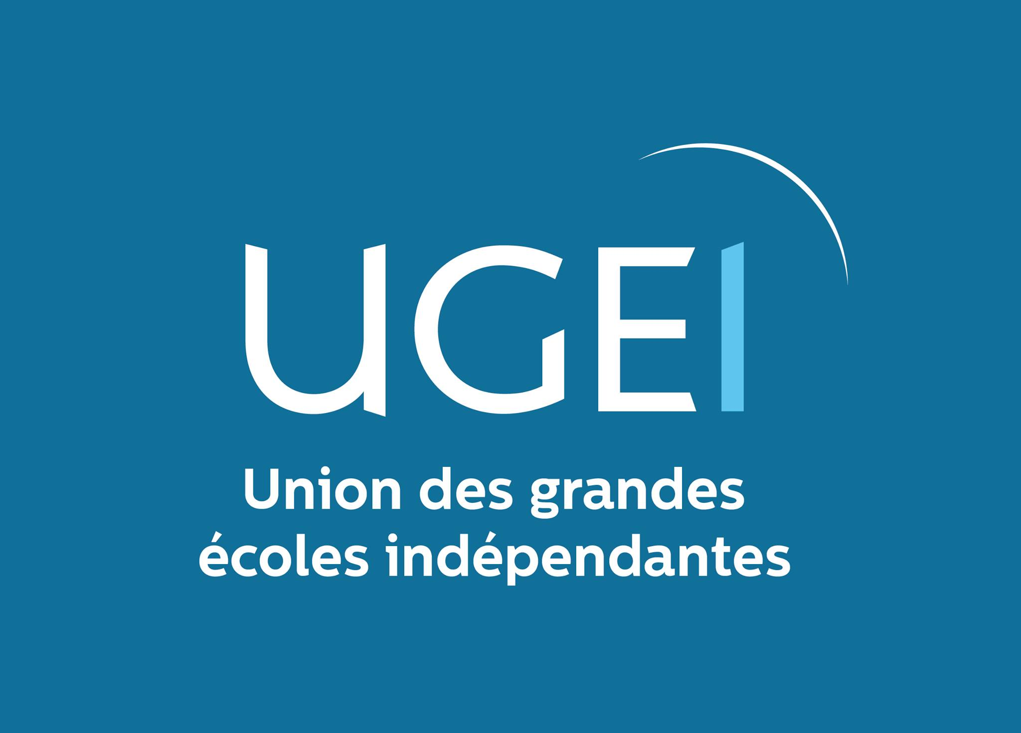 Formation à l'UGEI : Big Data pour apprendre et Adaptive Learning