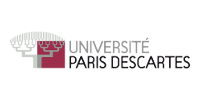Universidad Paris Descartes