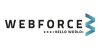 Webforce3 uses adaptive learning solutions