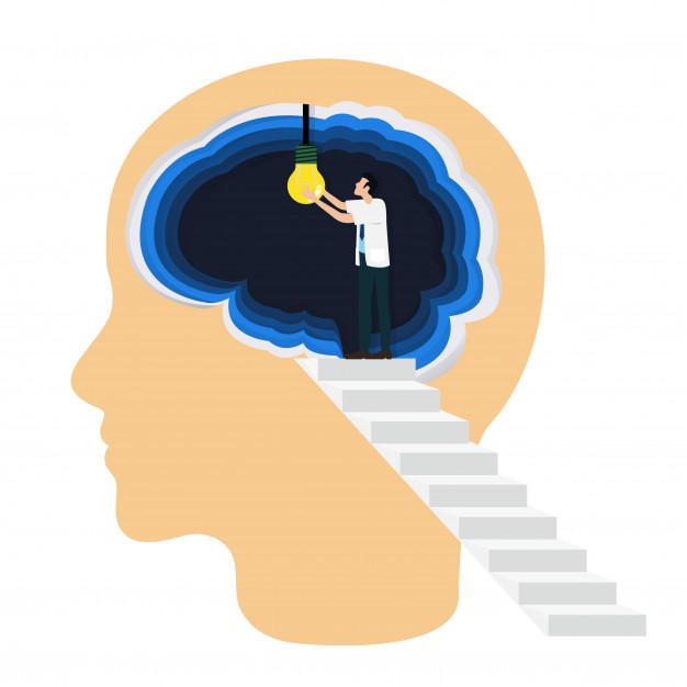 neurosciences & sciences cognitives